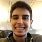 Alexby11 en Pasapalabra de los Youtubers