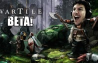 Guerra medieval | Wartile Beta