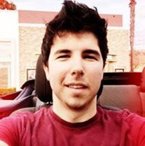 willyrex youtuber en Pasapalabra de los Youtubers