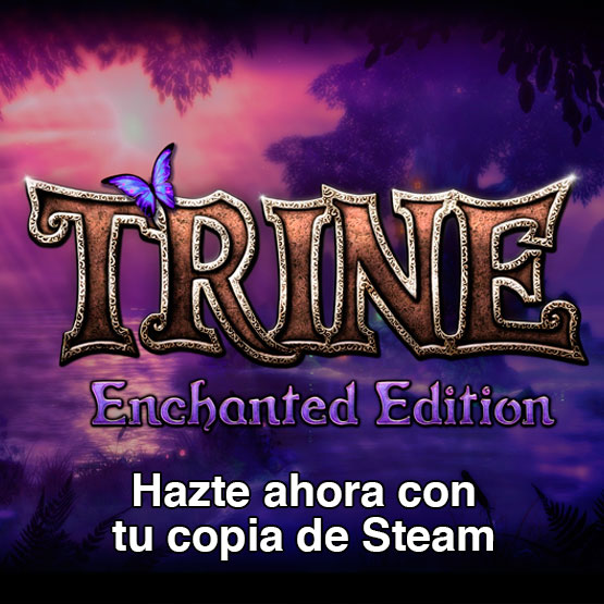 como-ser-gamer-banner-trine